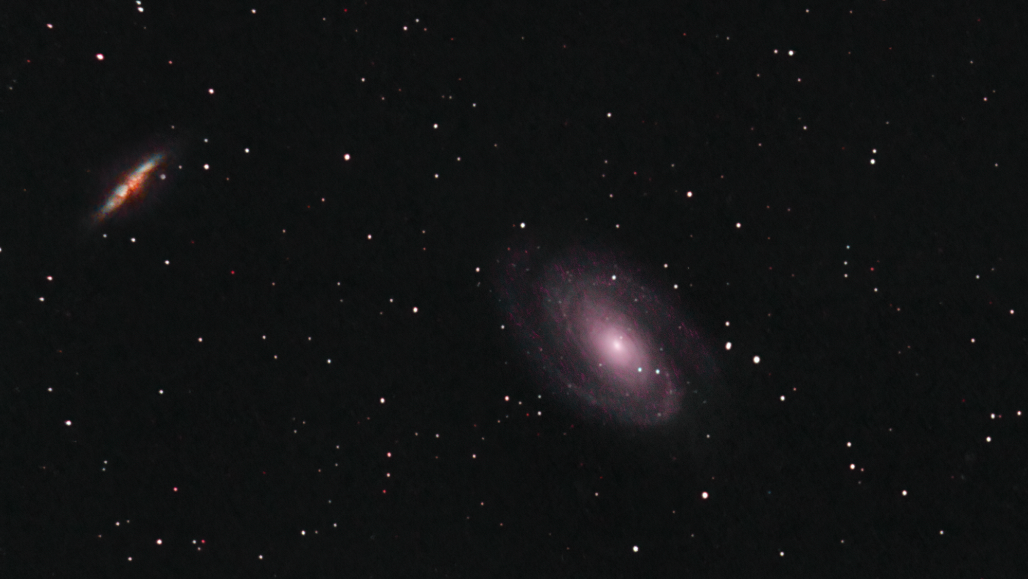 r_pp_Galaxie Bode M81 39x300s ISO800_stacked_proccessed_TIFF for PS - V3.5 - detail.png