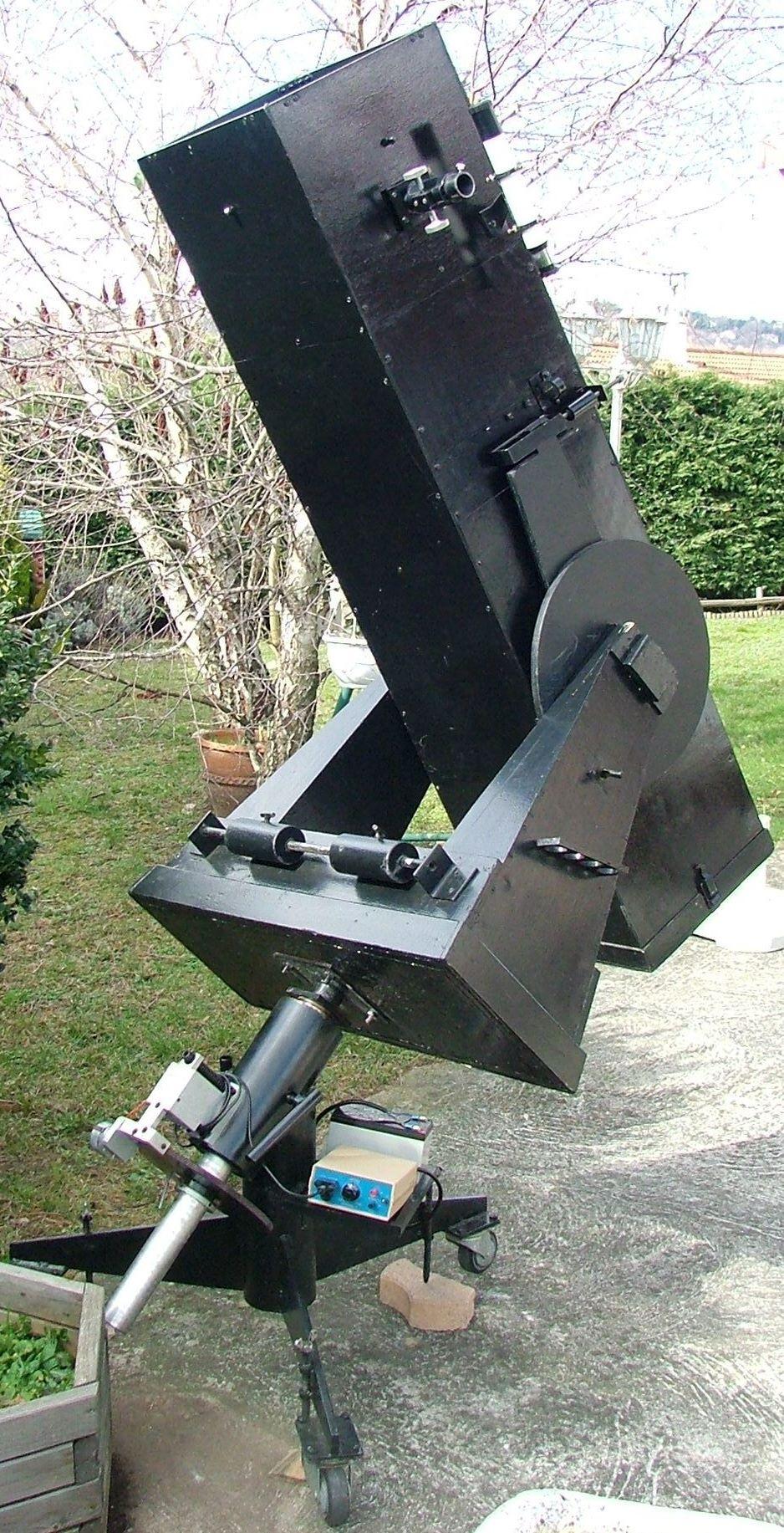 Télescope 254 mm.jpg