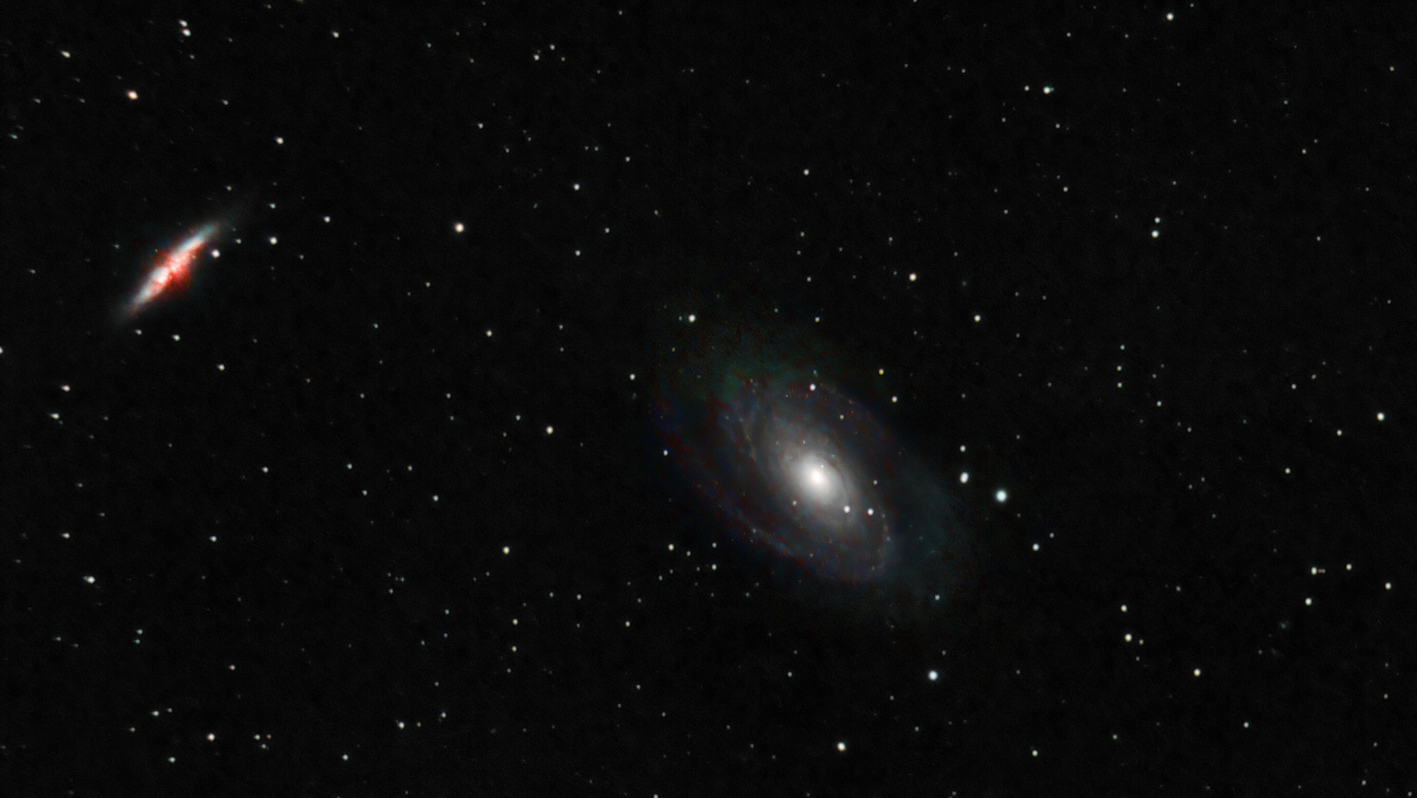 r_pp_Galaxie Bode M81 39x300s ISO800_stacked_proccessed_TIFF for PS - V4.3 - detail.jpg