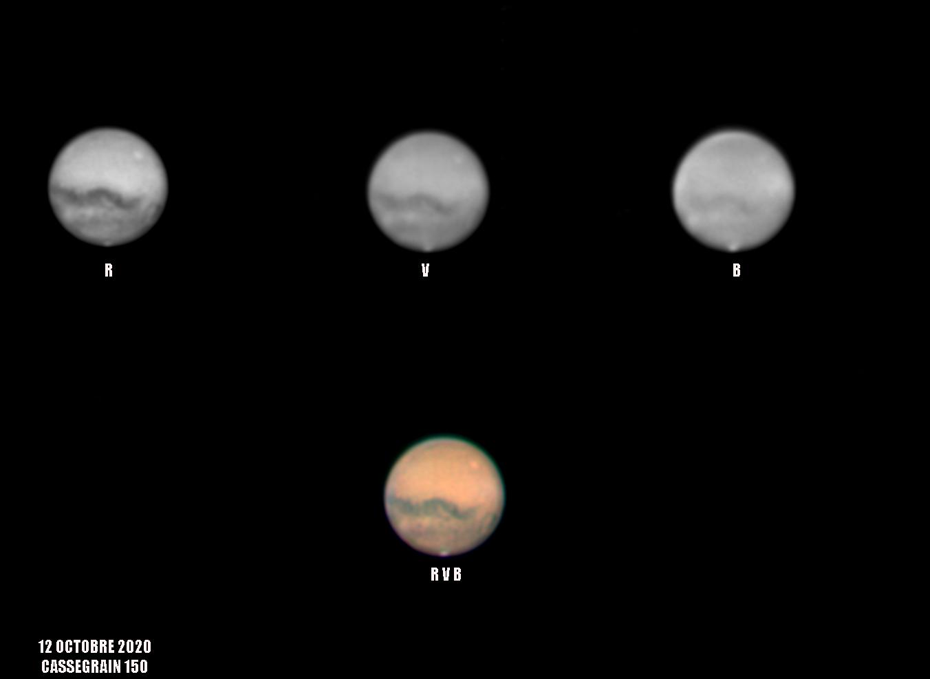 MARS RVB  CASSEGRAIN 150MM.png