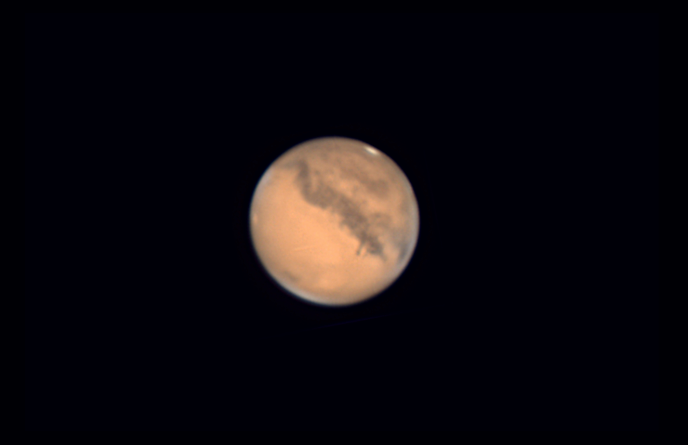 5f84af17e0715_MARS12OCT20B.png.c3d6b2ff9cfdb10b1296fde75d0fec2b.png