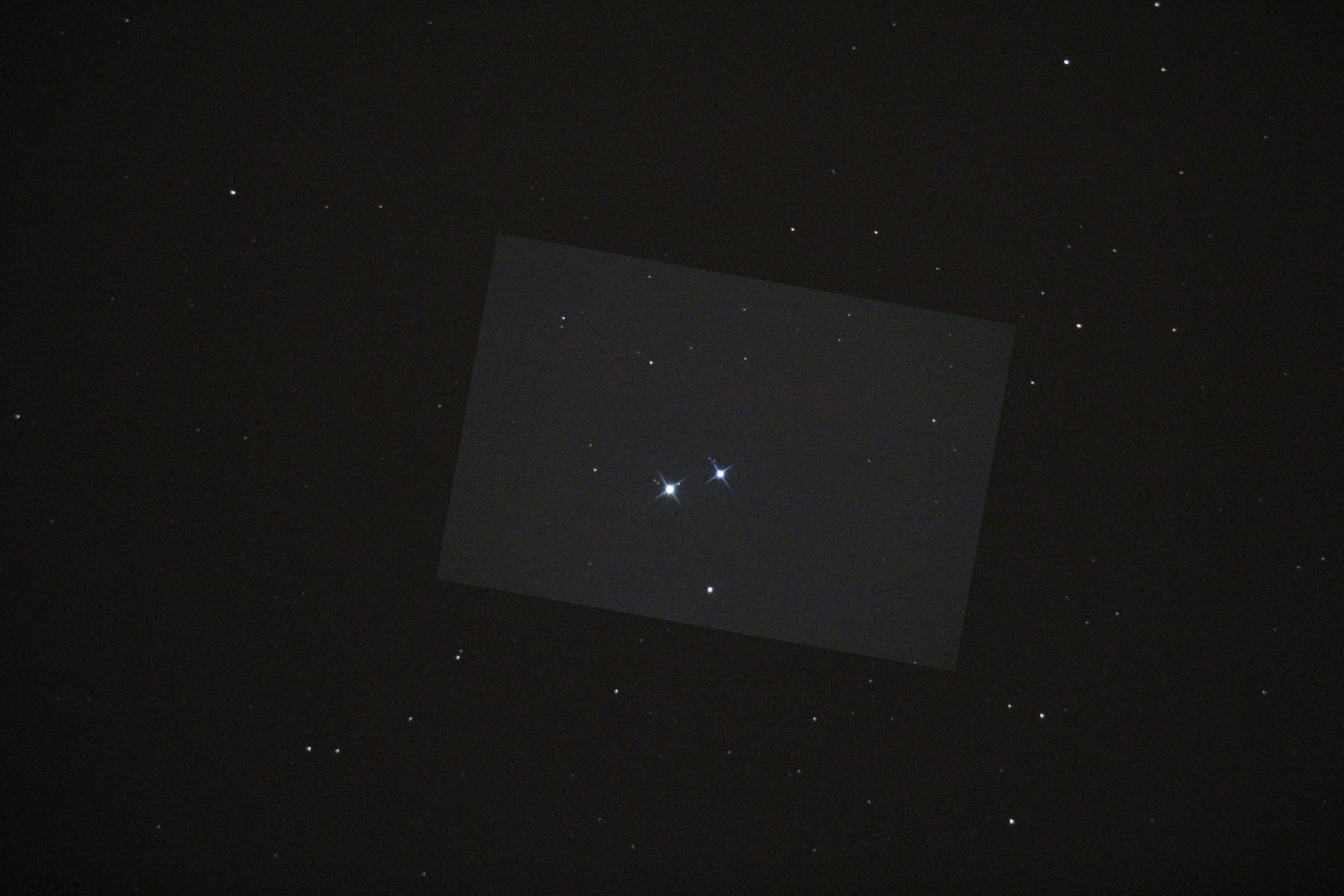 5f84c77c3c830_Uranus20et22septembre202023h40TUet03H46TU9699B3send.thumb.jpg.bc9ce6c0a330e84a7ae8aaa643fac241.jpg