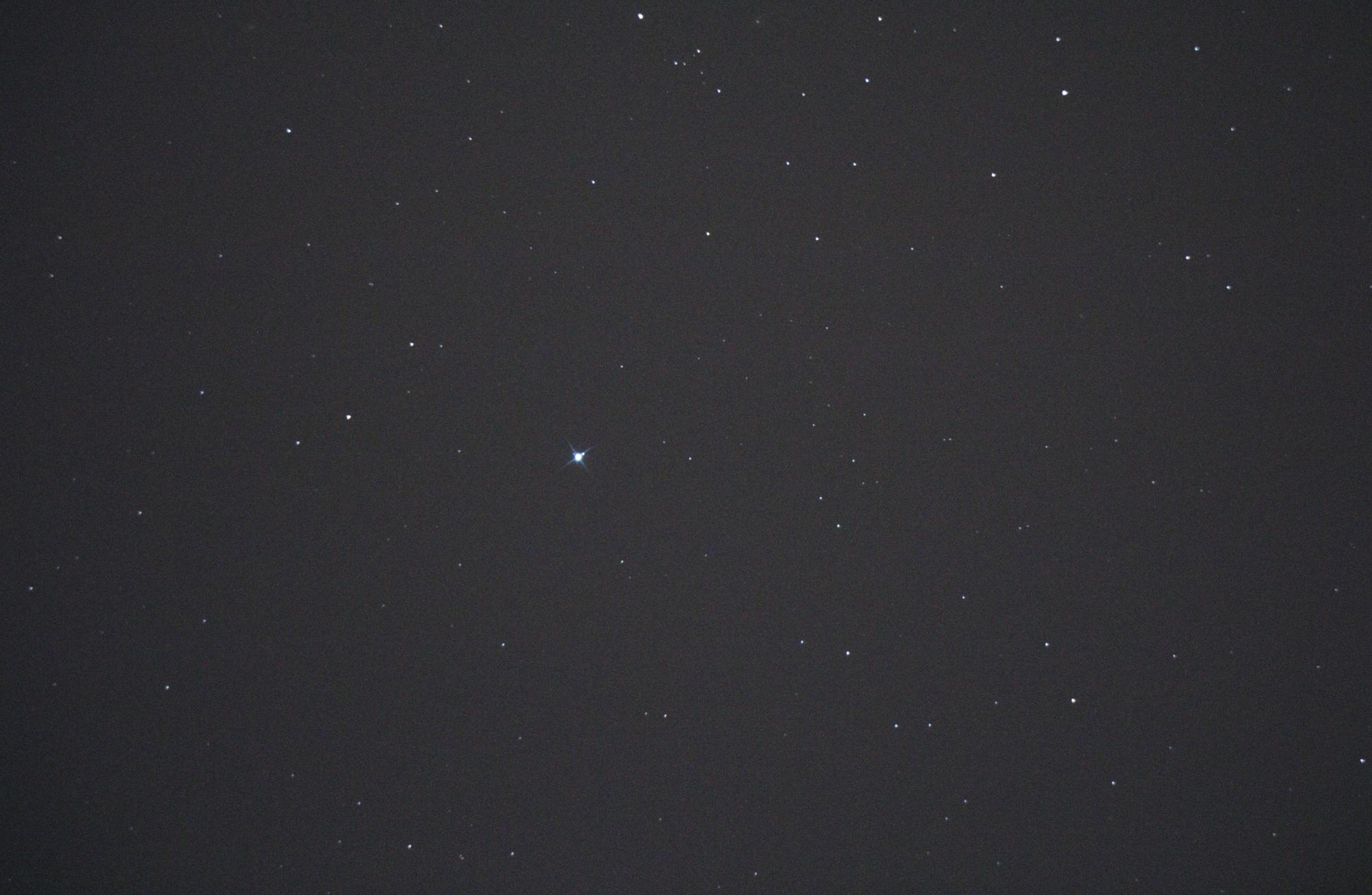 5f84c7af14db4_Neptune982931333436B1send.thumb.jpg.2828eeab471798a8964ff3748b5abd49.jpg