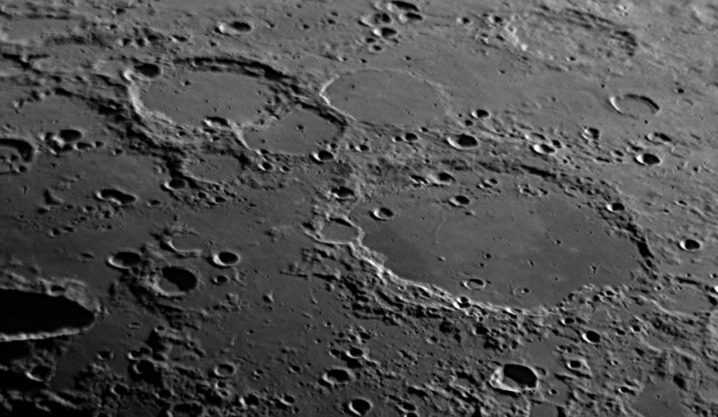 lune 04_54_40Z.png