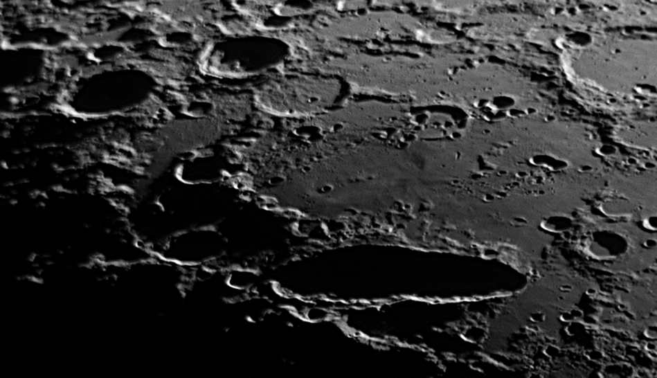 lune 04_59_56Z.png