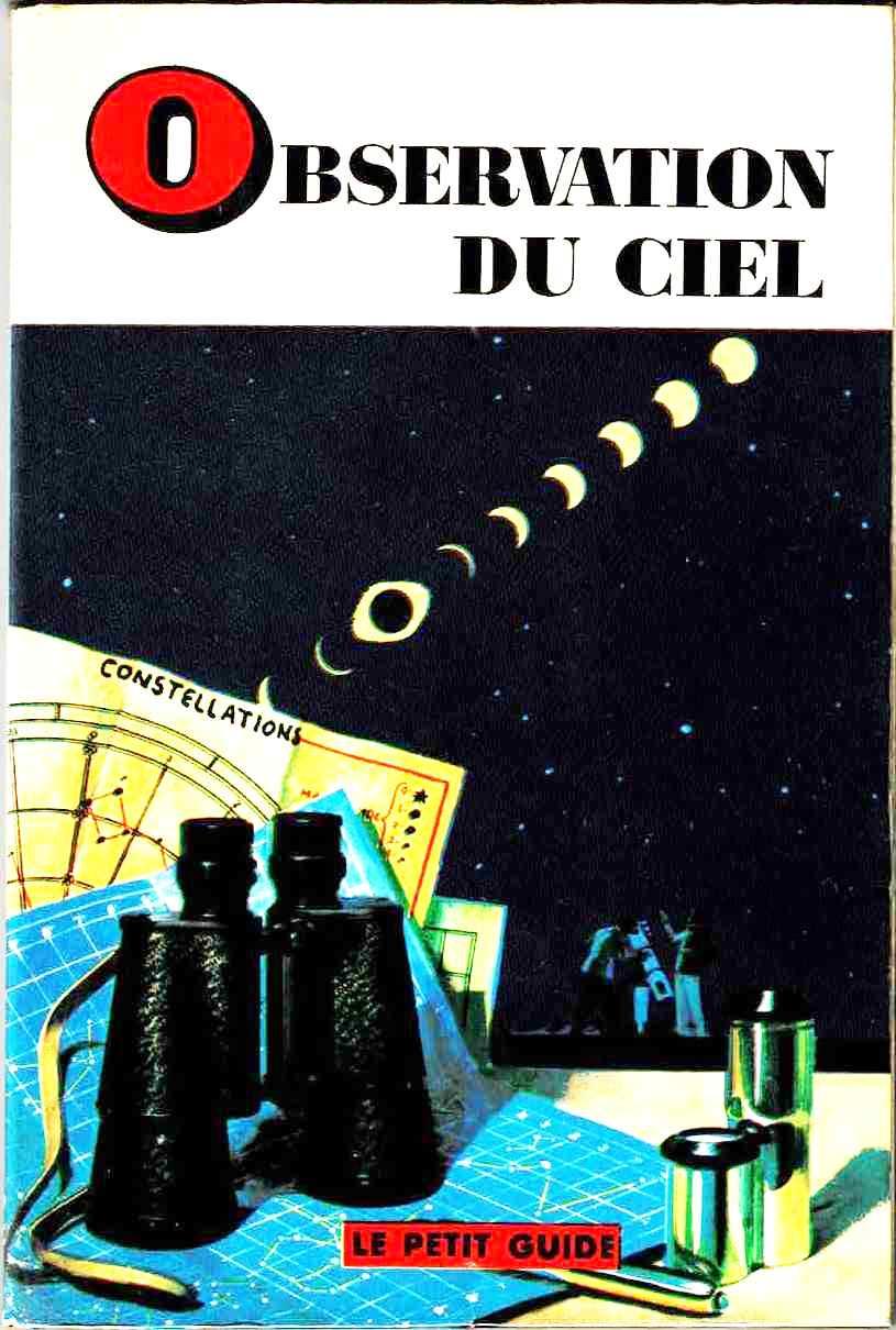 5f8590bc4a7c3_Observationdeciel_Hachette-DeuxCoqsdOr_1967.jpg.61a2c7e02902196d334679112b434351.jpg
