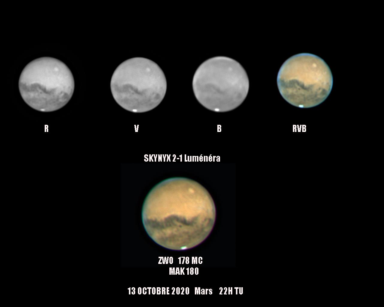 13 OCTOBRE 2020 OPPOSITION DE MARS.png