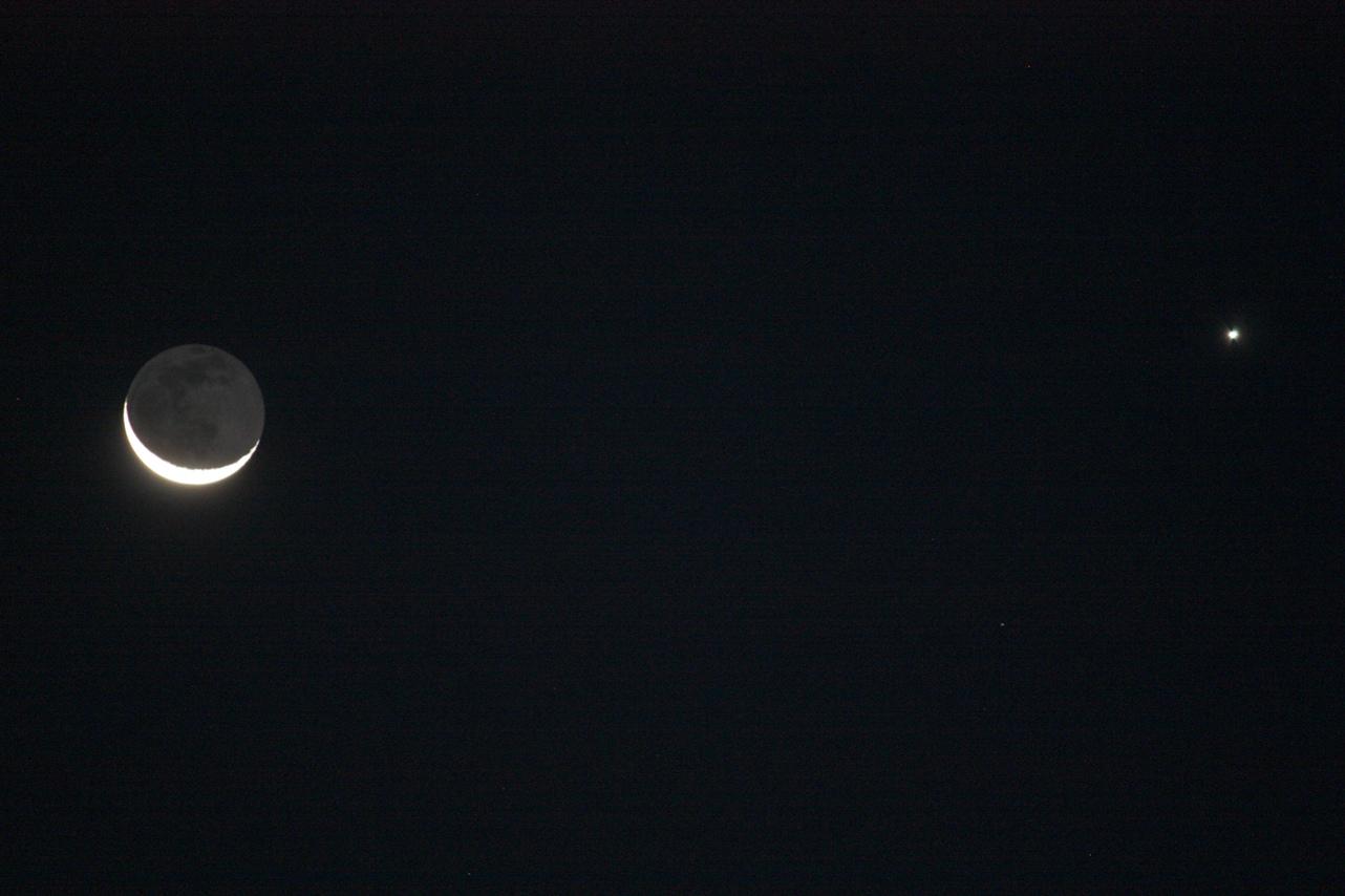 5f86a10578fee_Lune-Venus20201014.jpg.c081f69b1fce974e1727fa325fdb8864.jpg