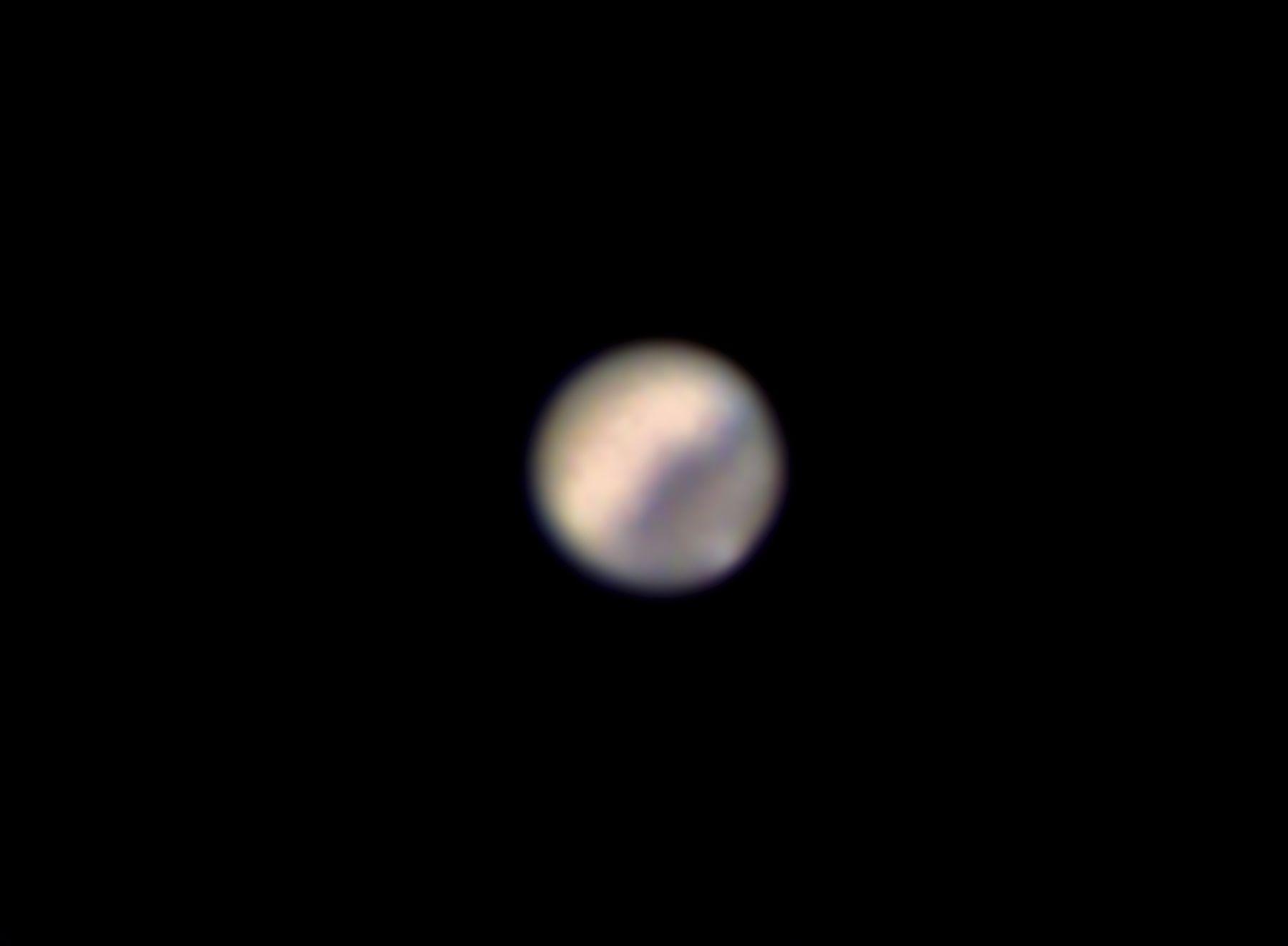 MARS 071020 M127 Z224 X3 (6).jpg