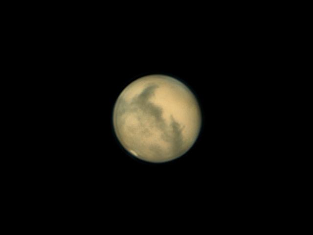 5f87d3f983c65_Mars_034829_071020_ZWOASI224MC(17606951)_RGB_AS_F2000_lapl6_ap58.jpg.7b5bdd5ffc356895dd5d4f4d3bb88d8f.jpg