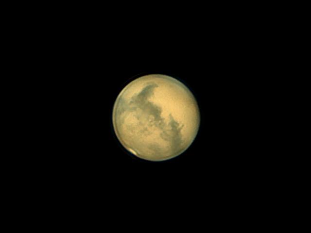 5f87d3fc11cc1_Mars_034829_071020_ZWOASI224MC(17606951)_RGB_AS_F4000_lapl6_ap58.jpg.c1c70a7e41b9f0efbc49e648eeb083ab.jpg