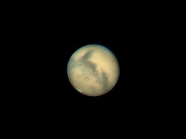 5f87d3fded4c4_Mars_034829_071020_ZWOASI224MC(17606951)_RGB_AS_P25_lapl6_ap58v2.jpg.c599962606906d77153671dc8e638a3c.jpg