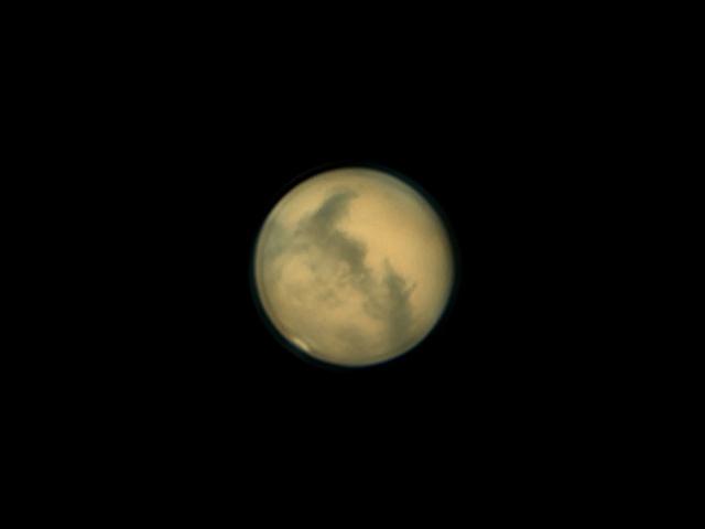 5f87d3ffeefa0_Mars_034829_071020_ZWOASI224MC(17606951)_RGB_AS_P25_lapl6_ap58.jpg.c7b0a9a66171c7622a8dd4172f72d019.jpg