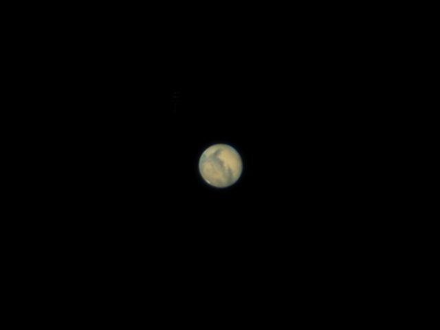 5f87d401e534e_Mars_035444_071020_ZWOASI224MC(17606951)_RGB_AS_P35_lapl6_ap1finale.jpg.063fe76789aa834772f6e0978ebd77de.jpg