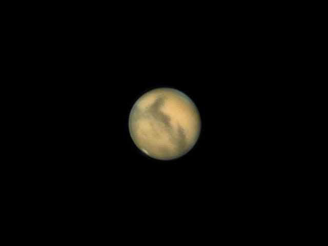 5f87d403ee86e_Mars_040036_071020_ZWOASI224MC(17606951)_RGB_AS_P35_lapl6_ap23finale.jpg.7aa615ef09f1ef51ff6fe49c00c0fbec.jpg