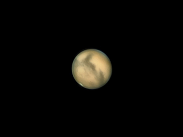 5f87d40605500_Mars_040524_071020_ZWOASI224MC(17606951)_RGB_AS_P35_lapl6_ap22finale.jpg.d9e4ac1bc883c9444020d13755812e3e.jpg