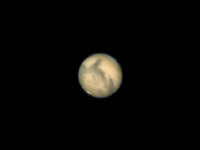 5f87d40a00ba8_Mars_041412_071020_ZWOASI224MC(17606951)_RGB_AS_P35_lapl6_ap1finale.jpg.780f58f6f42db6581cba68693e8bc45a.jpg