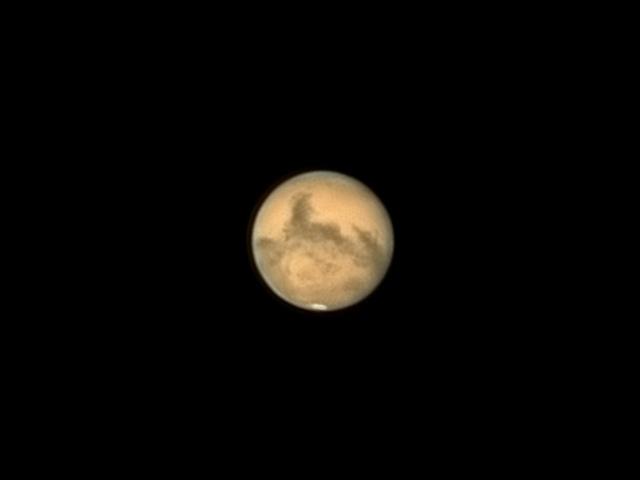 5f87d40e11eb3_Mars_043739_071020_ZWOASI224MC(17606951)_RGB_AS_F4000_lapl6_ap1.jpg.3383b118b2230fdbb1fc25864fa7e8de.jpg