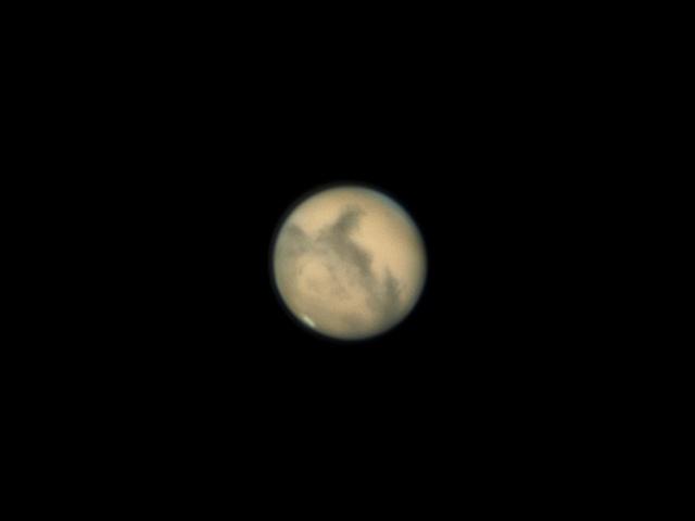 5f87d40ff096f_Mars_043739_071020_ZWOASI224MC(17606951)_RGB_AS_P35_lapl6_ap1.jpg.3629712621292994f729d334340c0d39.jpg