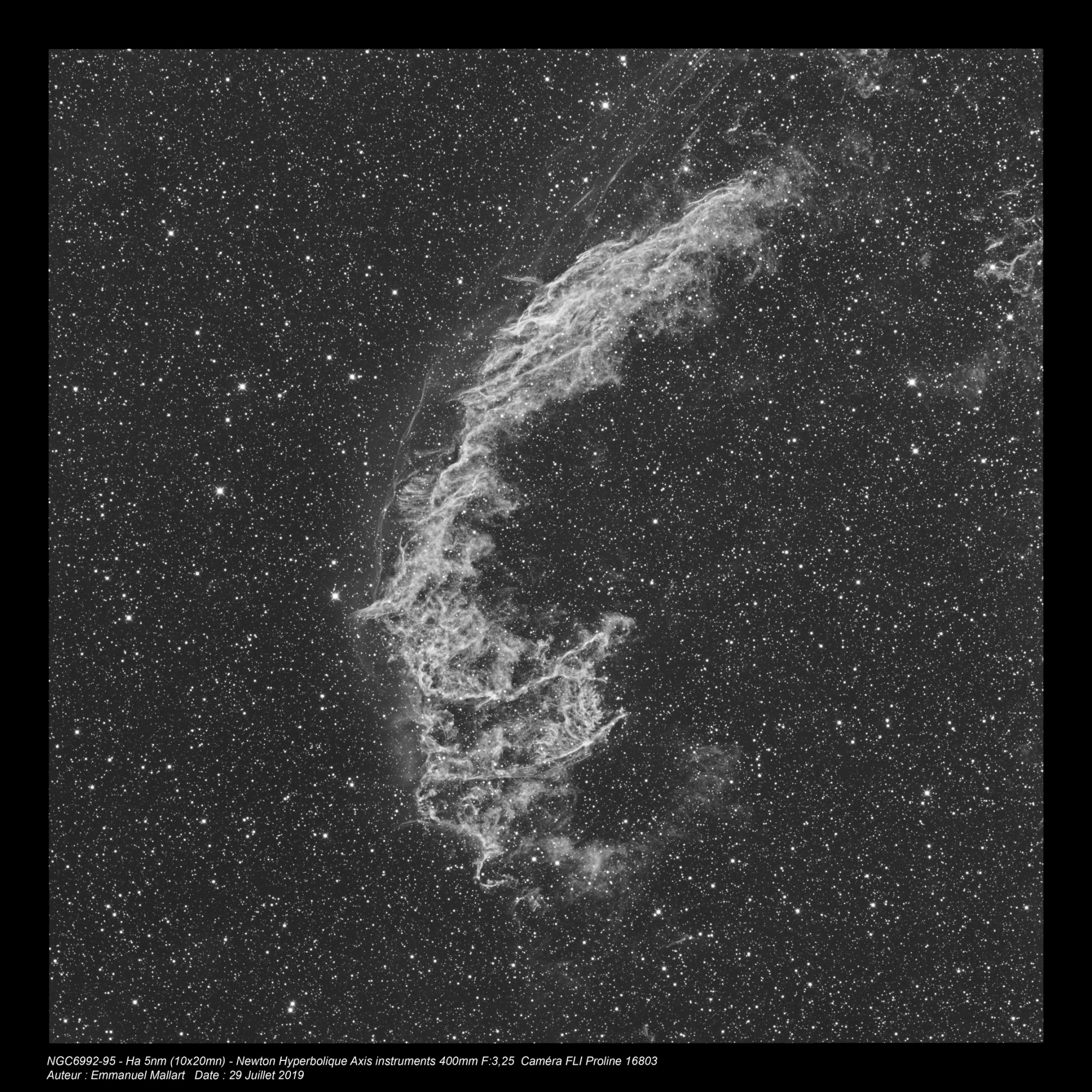 NGC6992-95_Ha_Proline&T400H.jpg