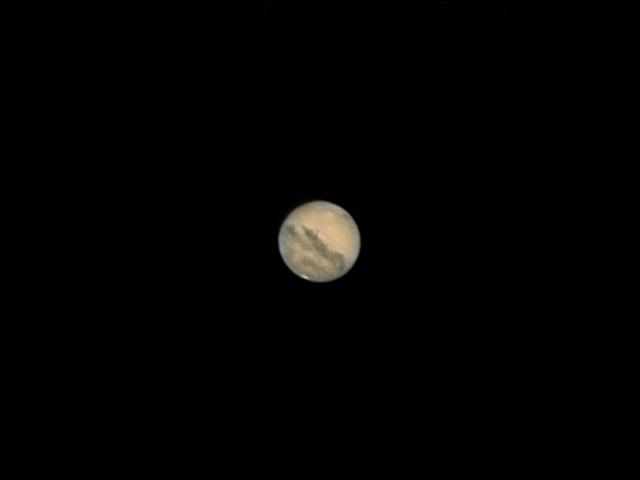 5f8b4e535b13e_Mars_045118_141020_ZWOASI224MC(17606951)_RGB_AS_P30_lapl6_ap1v2.jpg.8e559998c9a949be295a8bc8eb6a2e13.jpg