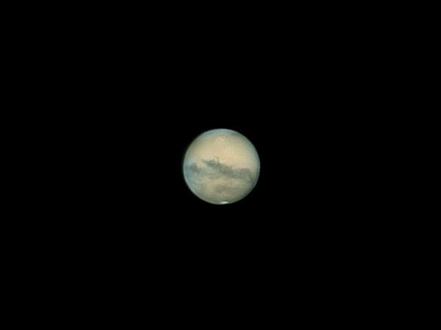 5f8b4eae9cead_Mars_050537_141020_ZWOASI290MM_R-G-B_AS_F9000_lapl6_ap1.jpg.90e611625ed2c8e5a7eaf88eb652e9b5.jpg