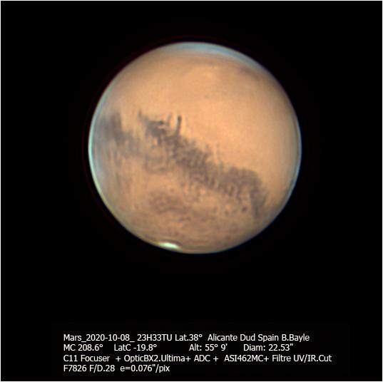5f8bd46276bf4_MARS_2020-10-08-2333_8_G250-4ms_lapl6_ap221__tests-av-astrosurfPs.png.55dfff6069903967d5d35c02fbf32522.png