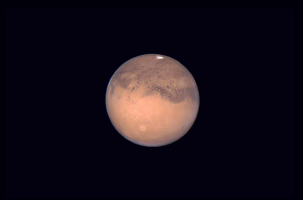 5f8c502ba7c19_Mars16oct20b.png.a4bfdfe1adff8839ce36cbd67fd0f550.png