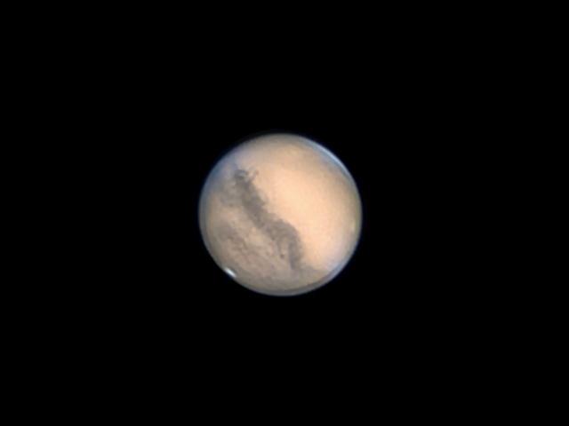 5f8c851d70d22_Mars_044747_171020_ZWOASI224MC(17606951)_RGB_AS_P20_lapl6_ap1finale.jpg.77cde290625cf259d355e066f43f5bbc.jpg