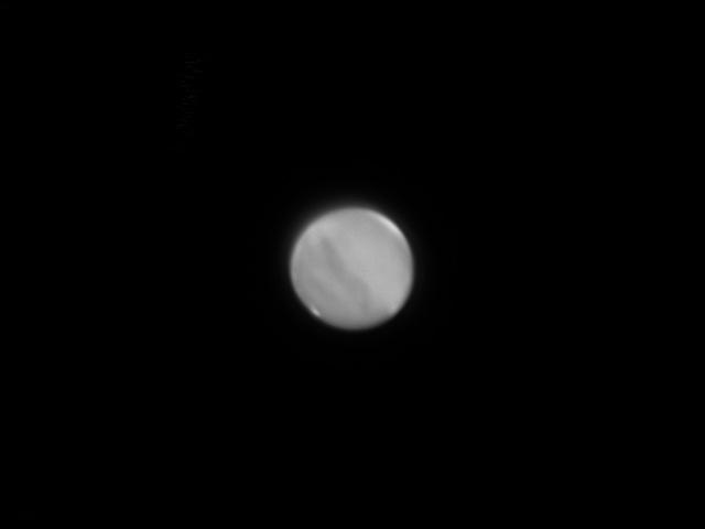 5f8c85c77bc59_Mars_051543_171020_ZWOASI290MM_B_AS_P40_lapl6_ap1.jpg.43ba643c9c855acab4c2c0690e8e028f.jpg