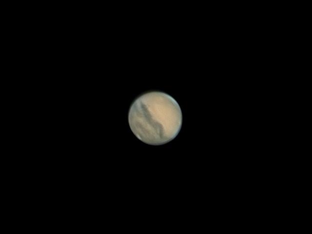 5f8c86613aef6_Mars_044407_171020_ZWOASI224MC(17606951)_RGB-AI-base2finale.jpg.3adcf548265d2b9e0cefda3a971ce369.jpg