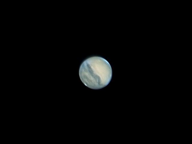 5f8c86620ace4_Mars_044407_171020_ZWOASI224MC(17606951)_RGB-AI-basefinale.jpg.49c9330dcf11afc10e5cdef8585295f6.jpg