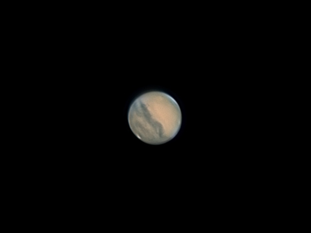 5f8c8662928d2_Mars_044407_171020_ZWOASI224MC(17606951)_RGB-AI-basefinale-.jpg.778471434f49621e0c9b0ff7f7eb6be4.jpg