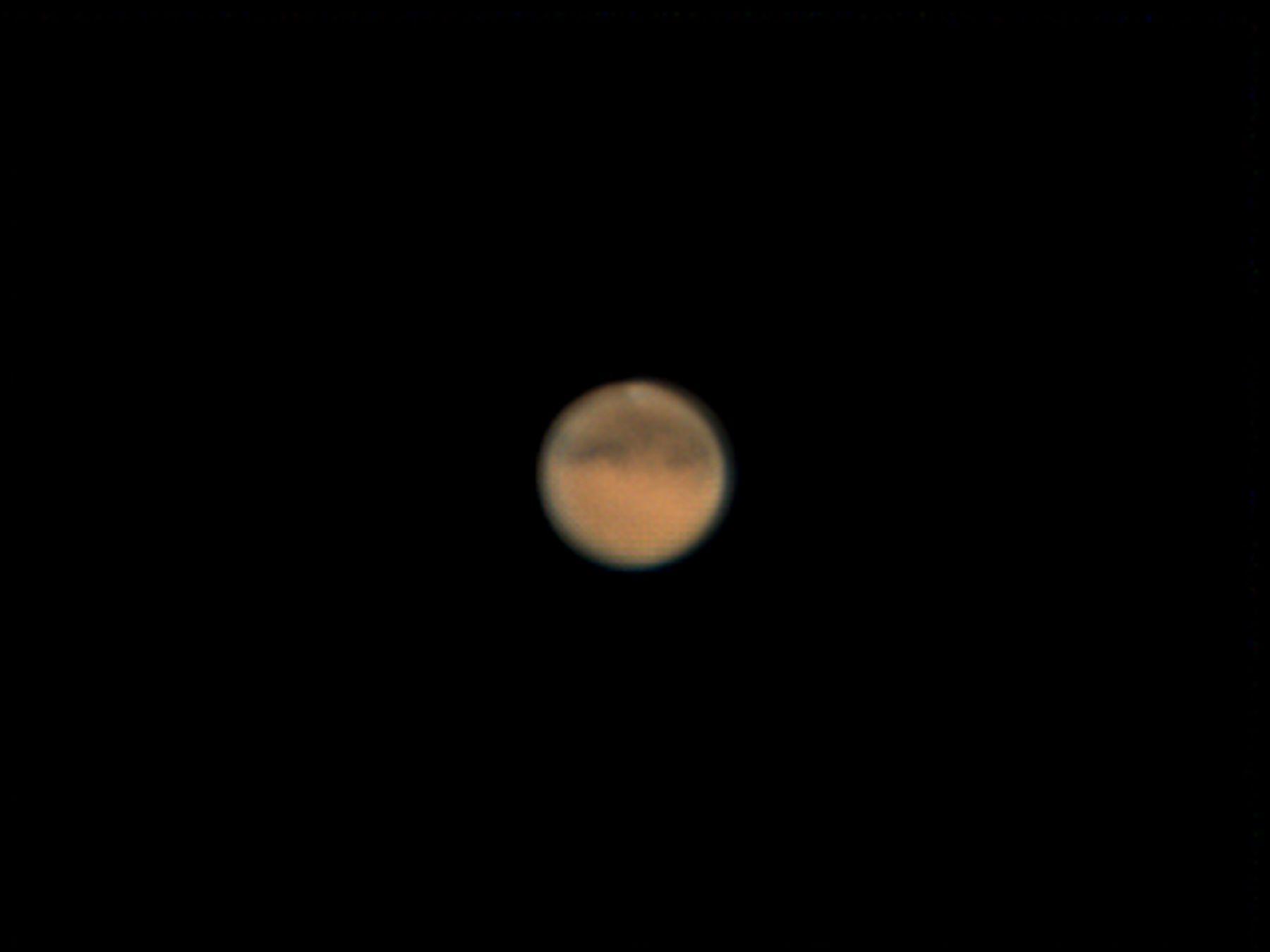 MARS 121020 22_05_23_lapl5_ap12 2 (1).jpg