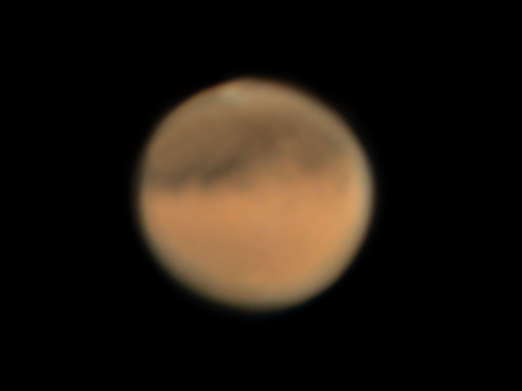 MARS 121020 22_05_23_lapl5_ap12 2 (12).jpg