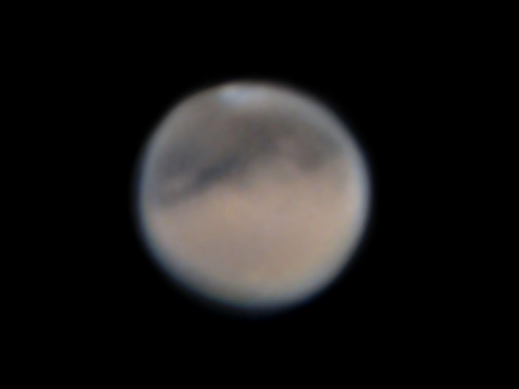 MARS 121020 22_05_23_lapl5_ap12 2 (13).jpg