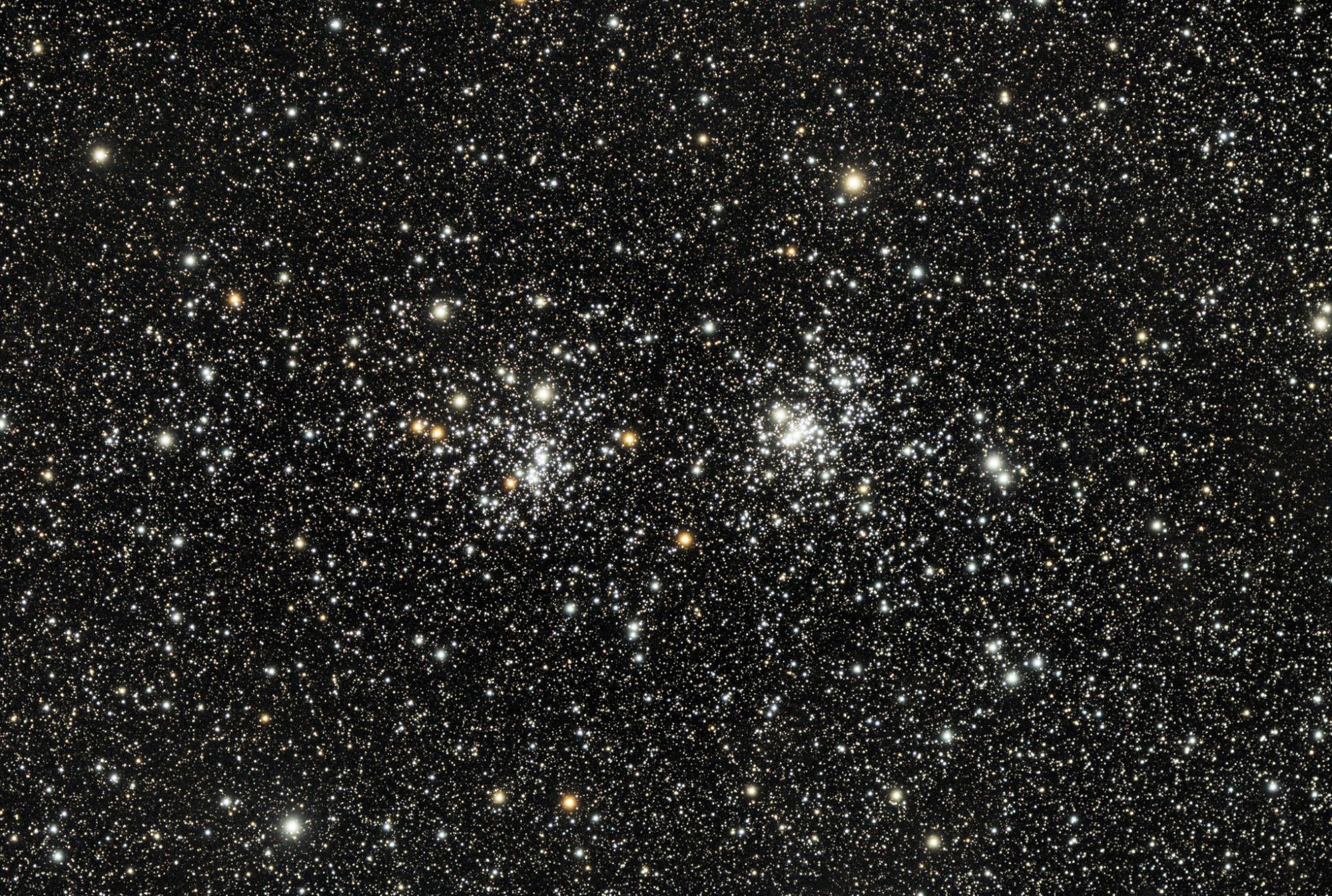 NGC 869 20201018 sd.jpg