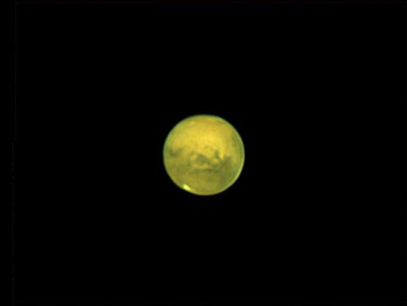 5f8dfd196c791_MARS_2020-10-18-2125_7-L-5VENTILASSUR2.jpg.7ce7ae0ef8b92ea8ea8e6514723ae165.jpg