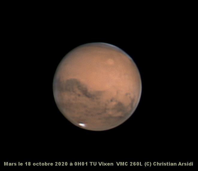 Mars du 18 octobre 2020 à 0H01 TU TTB NV 4.jpg