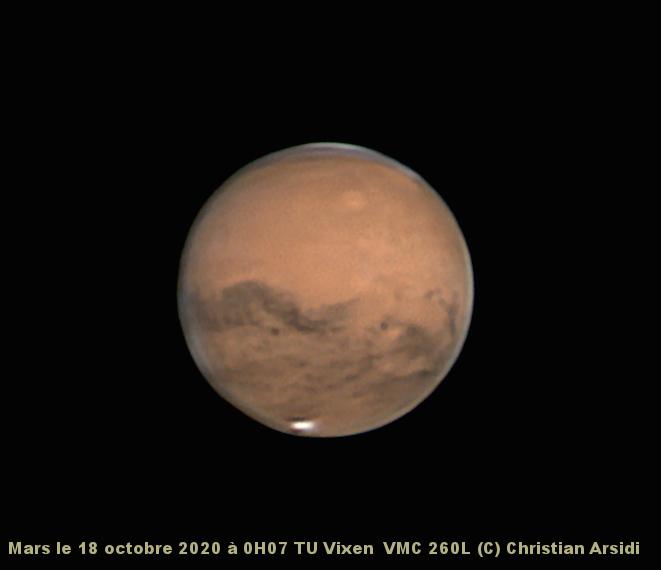 mars du 18 octobre 2020 0 h 07 TU  TTB 95% V3. Jpeg.jpg