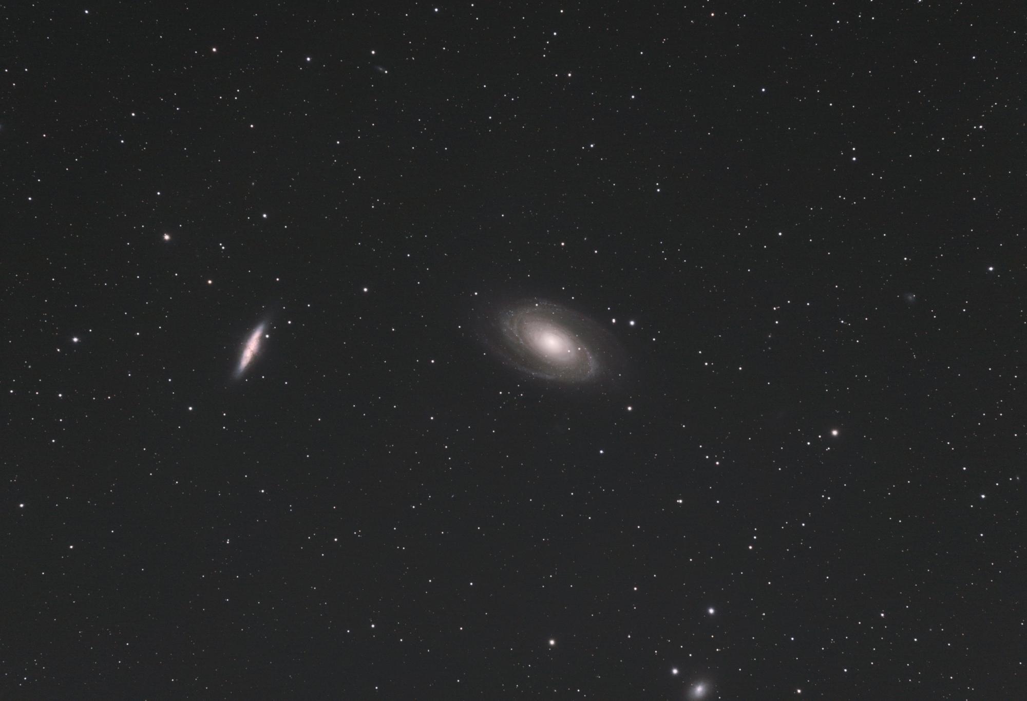 M81&M82_dss1-iris-1-cs5-2-FINAL-6.jpg