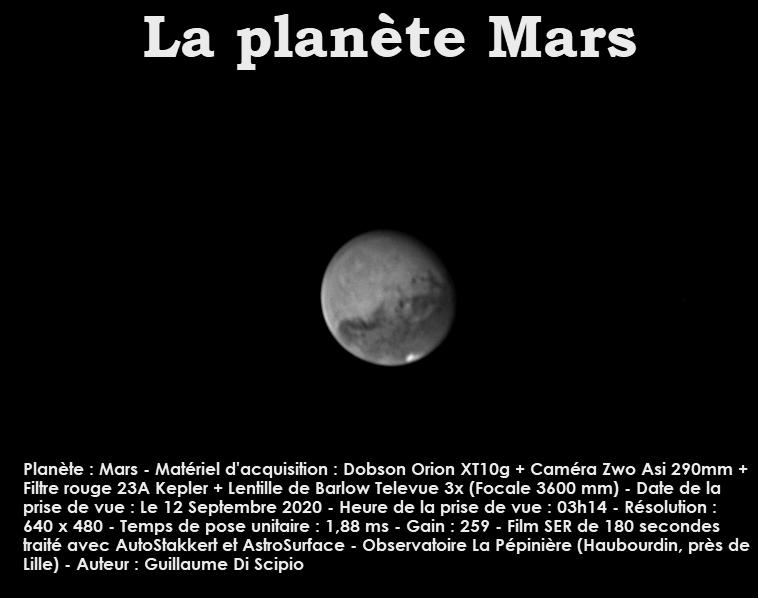 5f93361d02417_Mars2.png.c2b690242ef1f891fe4711a7db024cf5.png