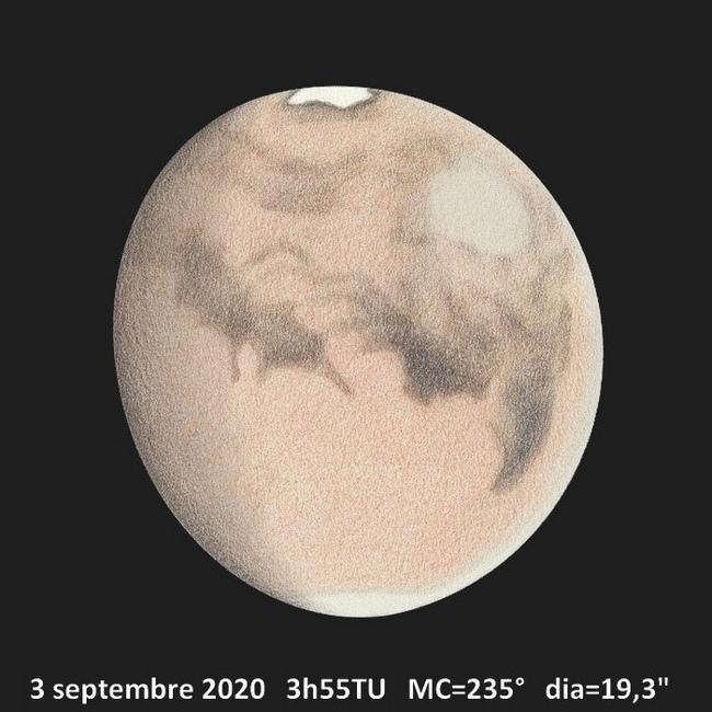 5f93cc794a6ee_Mars03-09-20203h55TUMC235.jpg.f444af86f3f225b1f765d7a0a3438ab6.jpg