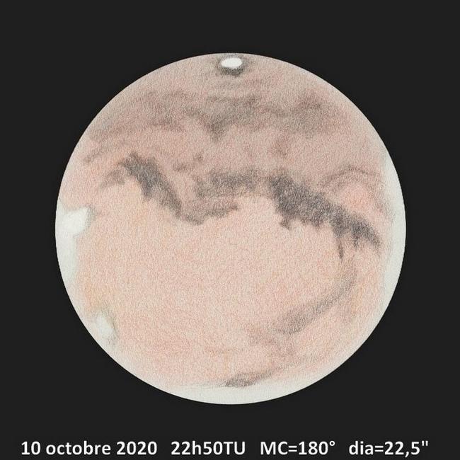5f93cc7b5e986_Mars10-10-2022h50TUMC180.jpg.974a841b73e547535df640182bdd3e84.jpg