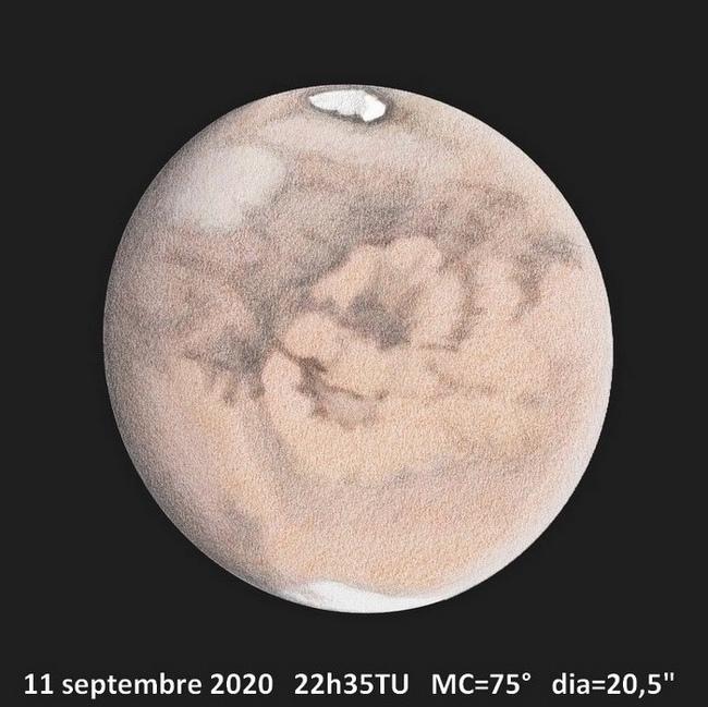5f93cc7d21098_Mars11-09-202022h35TUMC75.jpg.a829d7e485fa26a668d0823bf8b15732.jpg