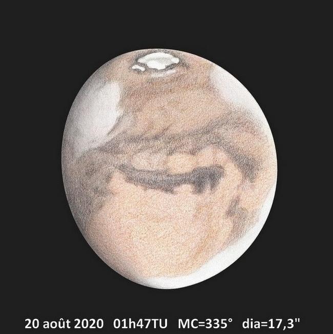 5f93cc809614c_Mars20aout20201h47TUMC335.jpg.24bafc2a899e4f0d88af02e5287abfa5.jpg