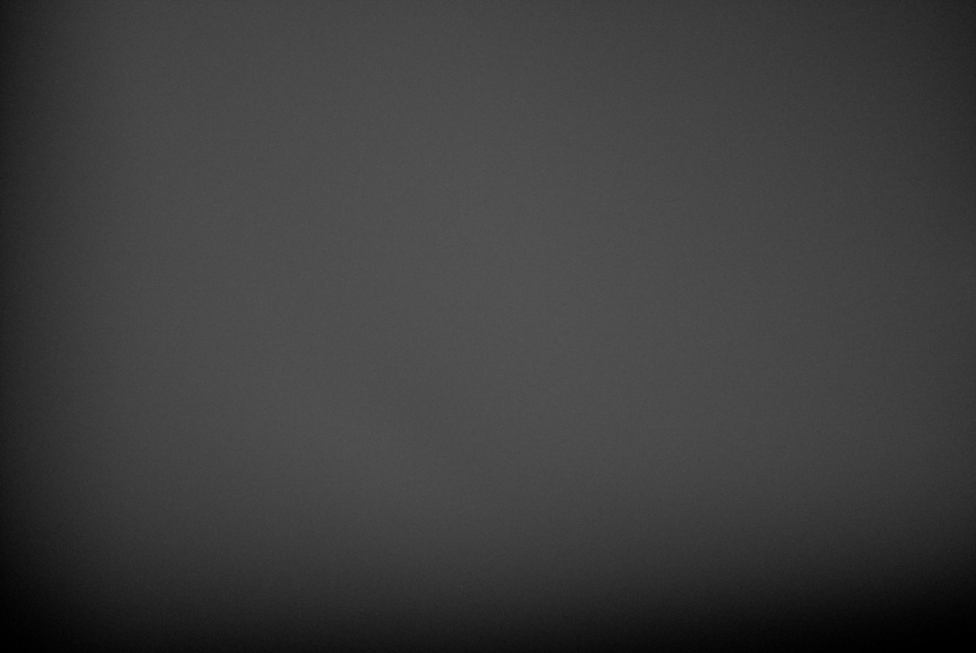 5f9552881e130_Dark120s.thumb.jpg.663efa6bf0c066b3e61f2dc901ec55a6.jpg