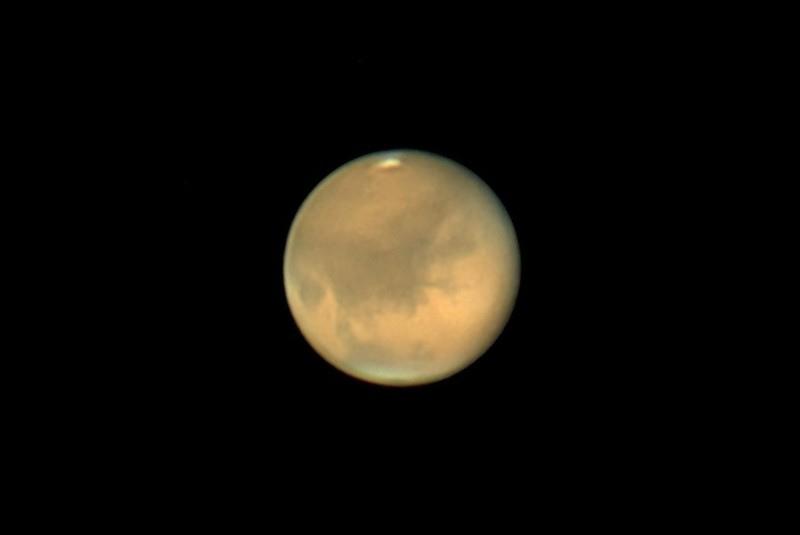 Mars 24 10 20 up.jpg