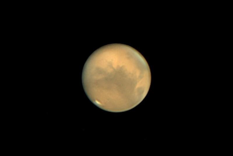 Mars 24 10 20.jpg