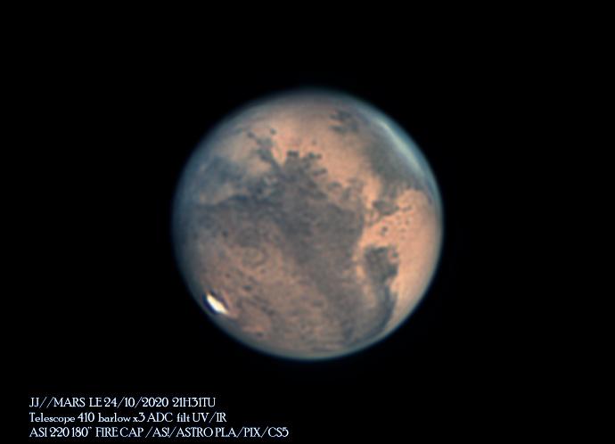 Mars 932.jpg